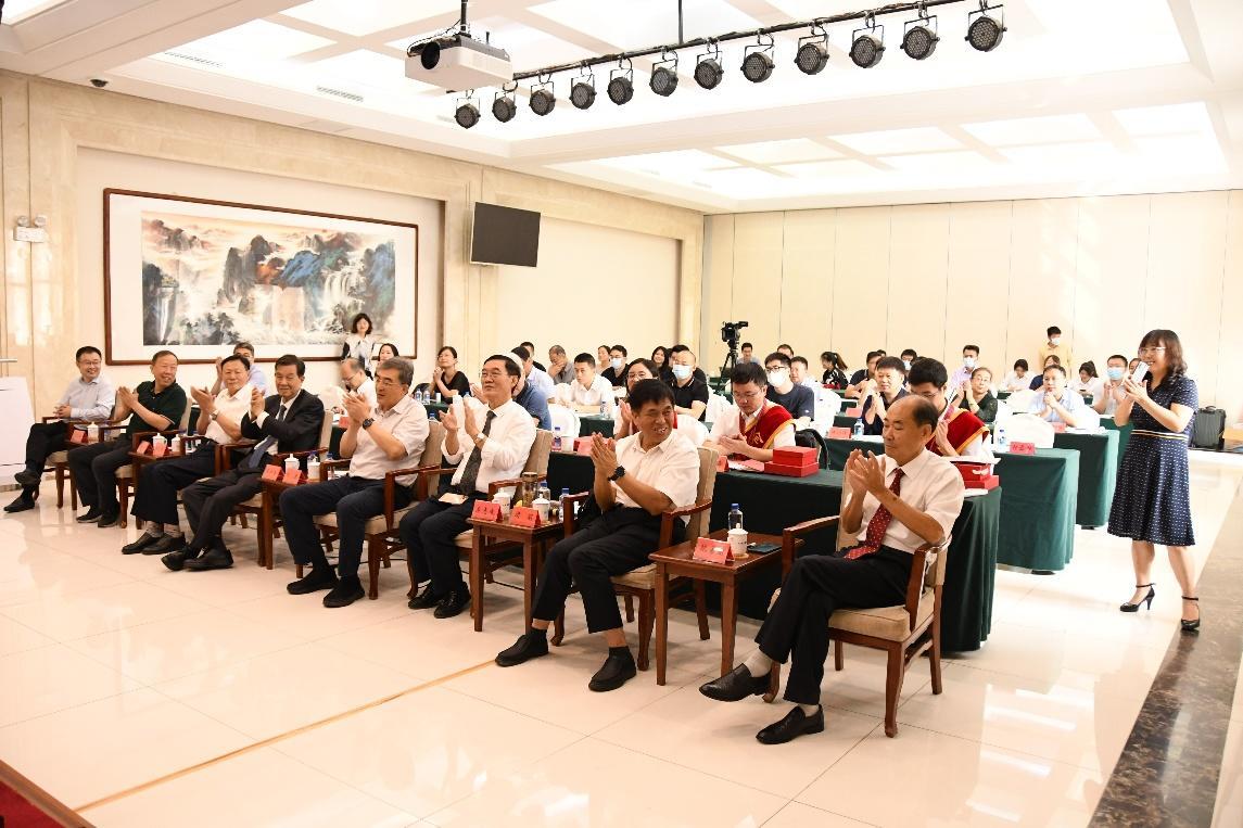 会议现场2_gaitubao_1145x763.jpg